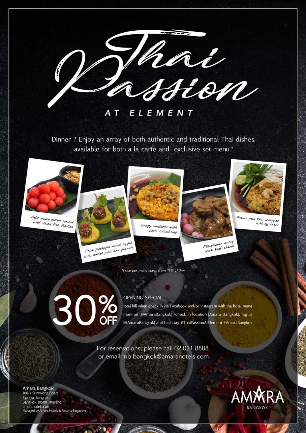 thai-passion-at-element-poster_preview